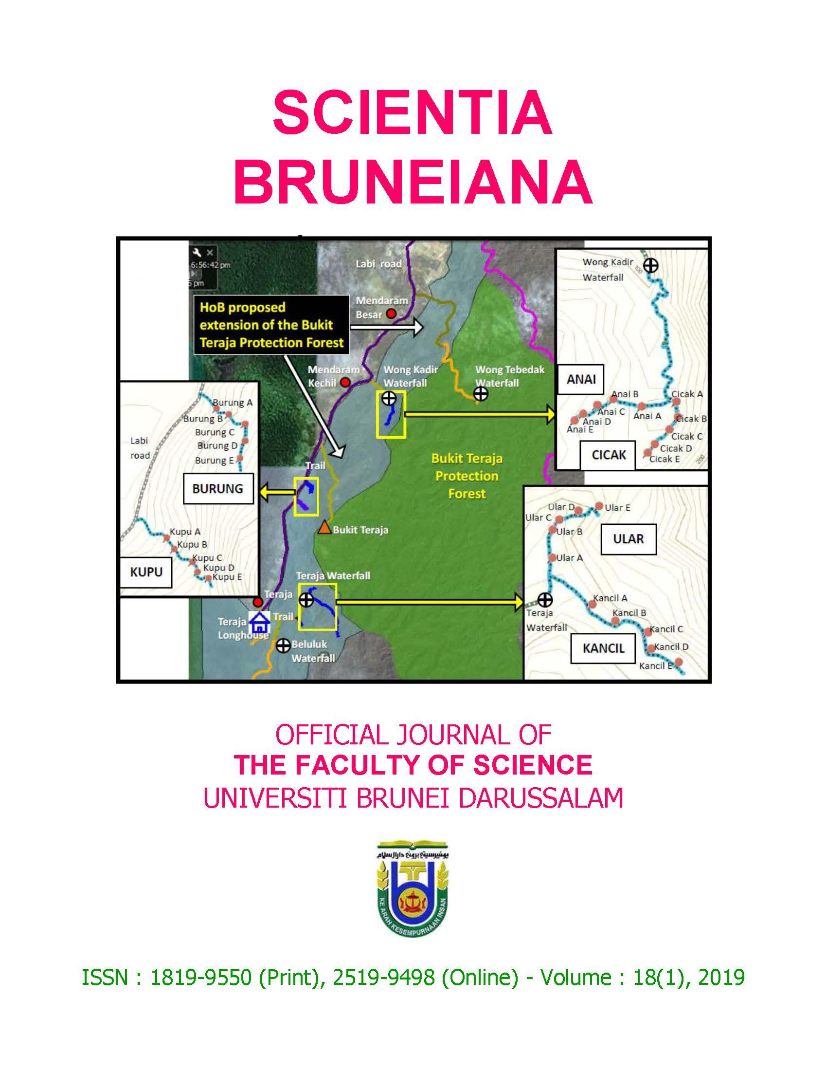 Scientia Bruneiana